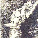 EG014
